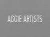 aggie-artists