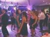 dance-jpg