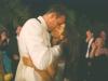 kiss-jpg
