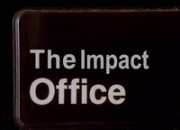 theimpactoffice