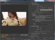 Premiere Pro CS6 Export Settings