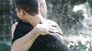 FS700 Baptism