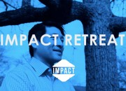 Impact Retreat