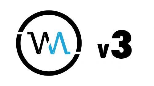 Welcome to WhoisMatt v3